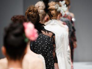 NYU, queridinha dos brasileiros, anuncia MBA em moda e luxo