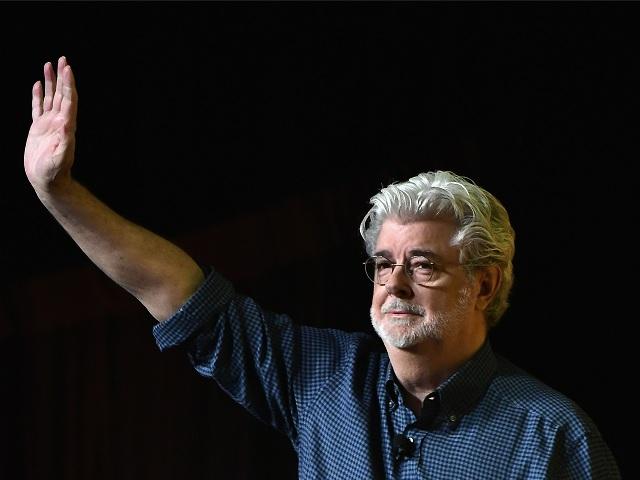 Lucas, o mais rico entre os famosos || Créditos: Getty Images
