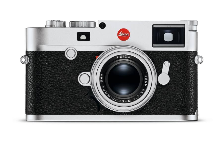 LEICA M10Segundo a Leica, muitos fotógrafos buscavam nas câmeras digitais a ergonomia e o ajuste perfeito das antigas analógicas. Assim, surgiu a M10, que tem tecnologia de ponta e vem equipada com sensor CMOS full-frame de 24 MP. Com cerca de 35 milímetros de espessura, é a mais fina câmera da Leica até hoje. R$ 20.900 en.leica-camera.com