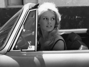 Por dentro da Saint-Tropez de Brigitte Bardot nos 50 anos do Hôtel Byblos
