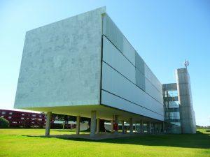 Brasília Palace, Distrito Federal, DF