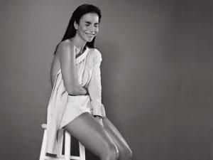 5 momentos hilários da vida de Ivete Sangalo no dia de seu aniversário