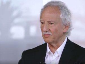 Miguel Srougi vai se tornar membro honorário da Academia Nacional de Medicina
