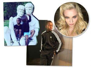 Madonna se mudando com os filhos para Portugal? Entenda