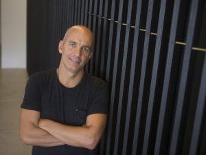 Gui Mattos ganha prêmio de arquitetura Architizer A + Awards em NY
