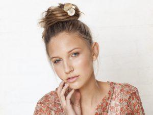 Desejo do Dia: o pente Júpiter da Mia, nova marca no radar das glamurettes