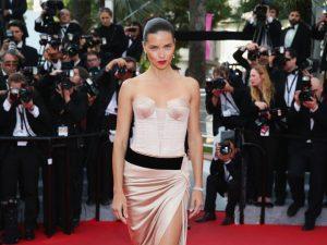 No aniversário de Adriana Lima, as 5 grandes conquistas da top