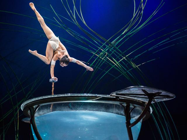 Destaque Nota Cirque Soleil 2