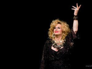 Memória: Revista J.P relembra as muitas histórias da trans Jane Di Castro