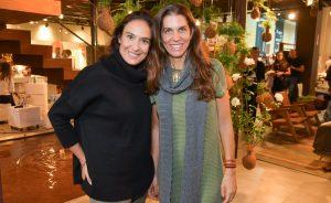 Wellness Week no Cidade Jardim reuniu o melhor em bem-estar