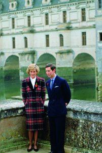 """20 anos depois da morte de Diana, os segredos da """"princesa do povo"""""""