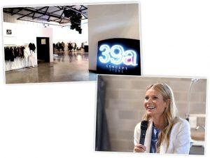 A nova loja favorita de Gwyneth Paltrow fica em Lisboa e tem dona famosa