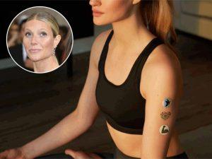 Cientista da NASA critica Goop, a marca de lifestyle de Gwyneth Paltrow