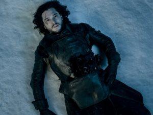 """Jon Snow rumo a Harvard: universidade cria curso sobre """"Game of Thrones"""""""
