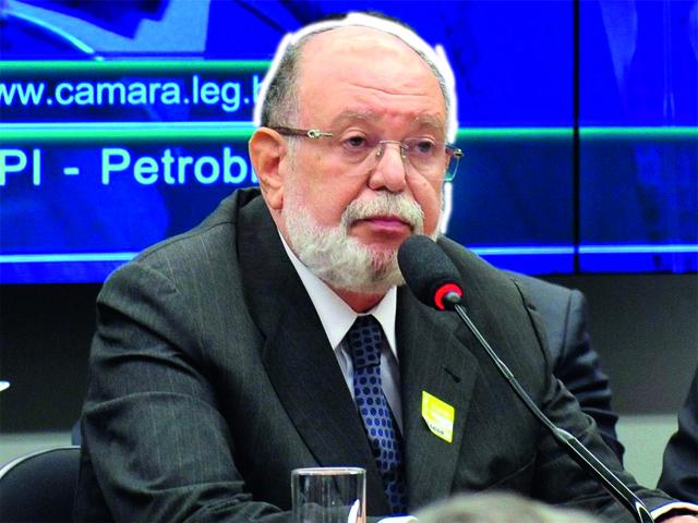 Créditos: Luis Macedo/Câmra dos Deputados