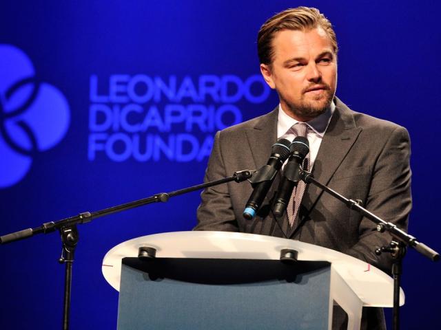 Leonardo DiCaprio || Créditos: Getty Images