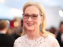 Diva das divas de Hollywood, Meryl Streep comemora 72 anos e Glamurama revela curiosidades sobre a atriz e sua carreira