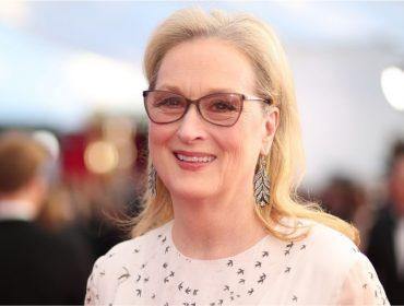 No dia em que Meryl Streep faz 70 anos, as curiosidades sobre a diva das divas de Hollywood
