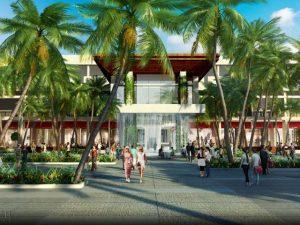 Expansão bilionária do Bal Harbour, em Miami, inclui loja da Barneys