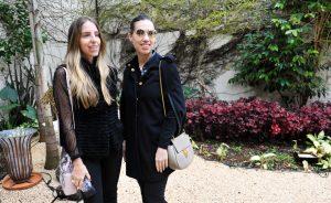 Lulus, décor e muita moda: tudo o que rolou no primeiro dia do Coletivo Glamurama