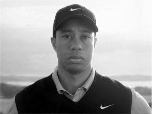 Depois de Tiger Woods, relembre 15 famosos que foram presos por dirigir alterados