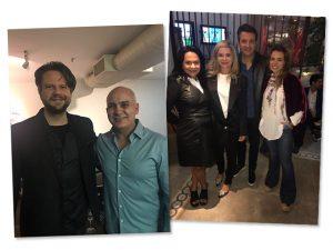 Selton Mello lança novo filme dirigido por ele em Belo Horizonte