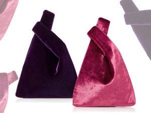 Desejo do Dia: rolê cheio de charme com as mini shopper bags da Hayward