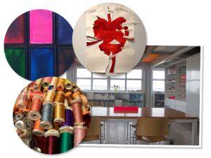 Superbacana+ tem programação cheia de cultural e arte para junho