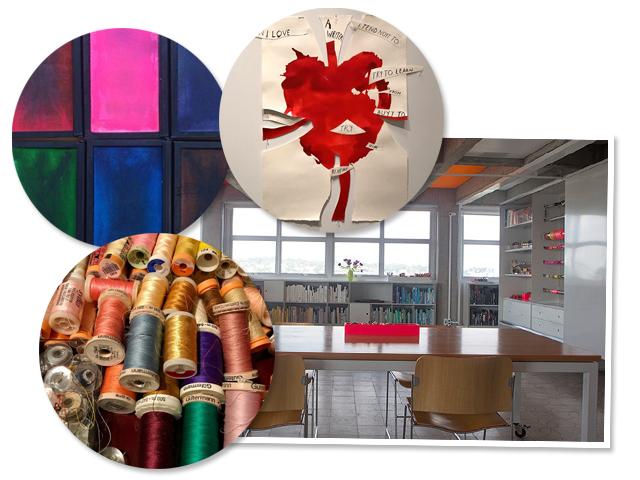 Superbacana+ tem programação cheia de cultural e arte para junho || Créditos: Divulgação / Reprodução