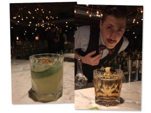 Aprenda com experts receitas de drinks sofisticados à base de cachaça