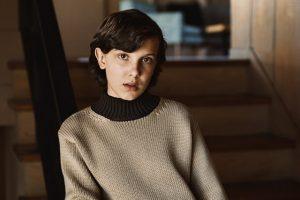 Raf Simons, diretor criativo da Calvin Klein, usou seu hype em clipe do The XX