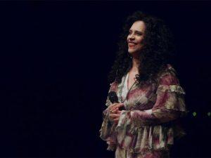 HBO lança série documental que destrincha a carreira de Gal Costa