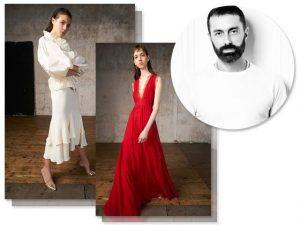 Grupo de investimentos da família Arnault compra parte da marca Giambattista Valli