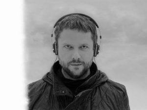 Oskar Metsavaht realiza projeto artsy de personagem de Selton Mello no MIS