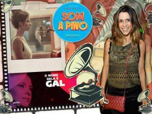 Sarah Oliveira e Flavia Lucini entregam suas obsessões da semana