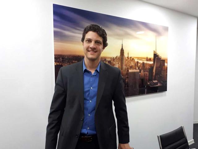 Paulo Cunha
