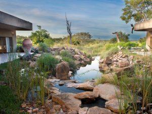 Conheça 5 hotéis deluxe em reservas ambientais no Brasil e no mundo