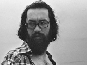 Há 28 anos morria Paulo Leminski, sinônimo das poesias sem compromisso