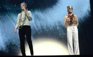 Prêmio da Música Brasileira: quem venceu, quem assistiu, quem se apresentou…