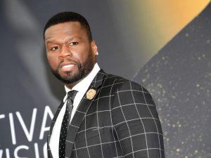 50 Cent vende participação em marca de vodca premium por US$ 60 milhões