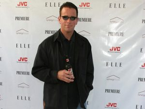 Herdeiro da Budweiser é preso nos EUA por pilotar helicóptero embriagado