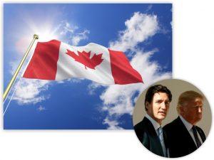 Land of the free: 5 motivos que provam que o Canadá é a nova meca das liberdades