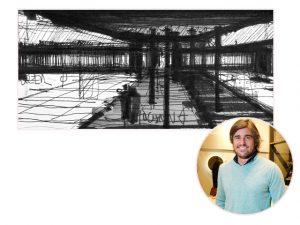 Escritório Basiches Arquitetos vai expor principais trabalhos na Belas Artes de SP