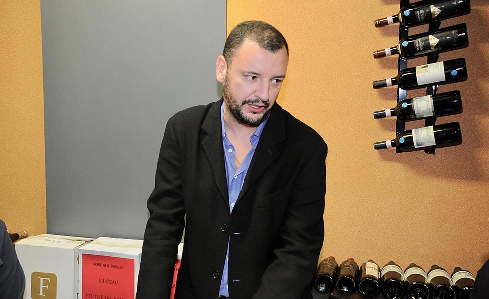 Fabian Ragazzi