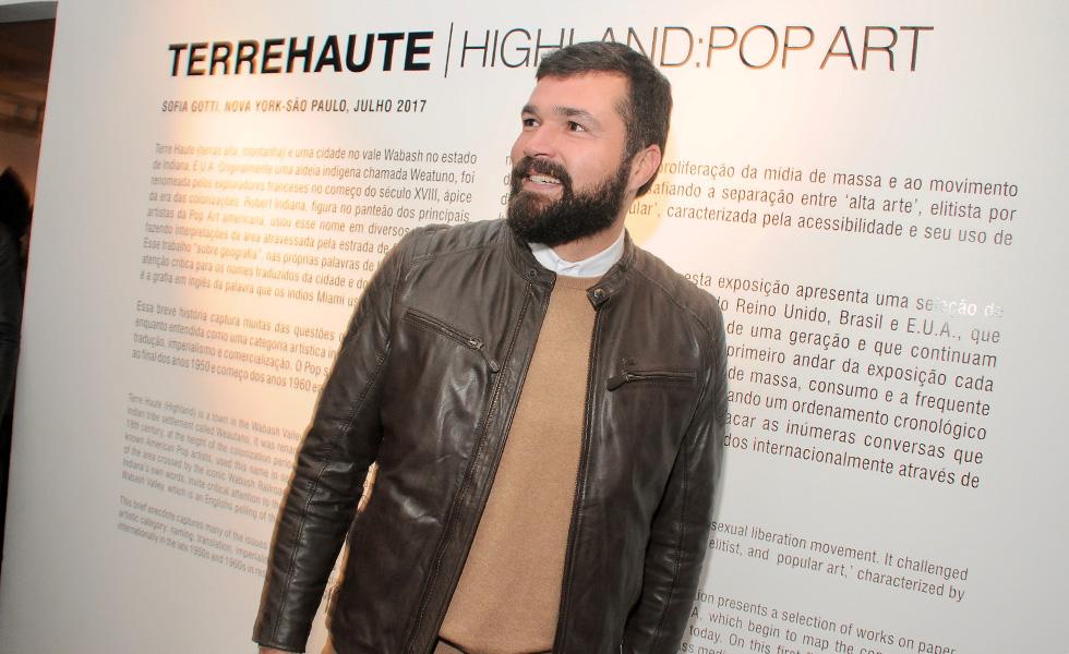 Fabio Queiroz