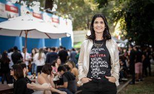 Festival Fartura – Comidas do Brasil levou 10 mil pessoas pro Jockey de SP no fim de semana