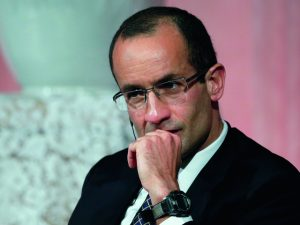 Revista Poder: Onde Marcelo Odebrecht vai cumprir prisão domiciliar?
