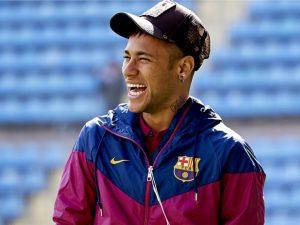 Neymar pode embolsar mais de R$ 229 milhões somente nesta semana