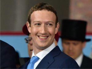 Zuckerberg quer fazer amigos nos EUA, mas com certas condições…