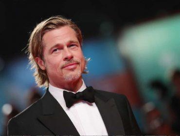 No aniversário de Brad Pitt, o ex mais cobiçado de Hollywood, 5 casais que seguiram o estilo 'de boas' dele